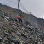 Treaty Creek Exploration Drilling